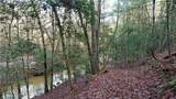 12.95 acres on Mission Road - Photo 6