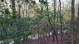 12.95 acres on Mission Road - Photo 10