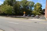 212 Front Street - Photo 2