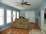 105 Gregory Drive - Photo 4