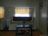 105 Gregory Drive - Photo 5