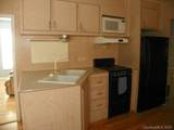 105 Gregory Drive - Photo 9