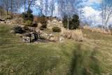 4 Chimney Crest Drive - Photo 40
