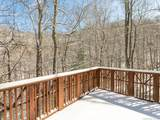 81 Creekside Way - Photo 25