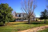 333 Lambs Grill Road - Photo 1