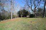 1057 Beams Mill Road - Photo 39