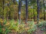 154 Fox Hunt Drive - Photo 28