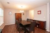 121 Mossy Pond Road - Photo 2
