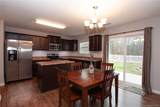121 Mossy Pond Road - Photo 10