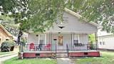 31 Oak Street - Photo 1