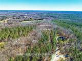 000 Vesuvius Furnace Road - Photo 1