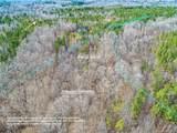 000 Vesuvius Furnace Road - Photo 2