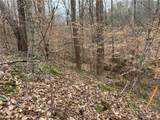 000 Vesuvius Furnace Road - Photo 16
