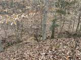 000 Vesuvius Furnace Road - Photo 17