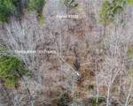 000 Vesuvius Furnace Road - Photo 5