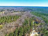000 Vesuvius Furnace Road - Photo 6