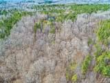 000 Vesuvius Furnace Road - Photo 7