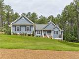 4156 Persimmon Road - Photo 1