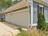 4156 Persimmon Road - Photo 45
