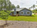 4156 Persimmon Road - Photo 47