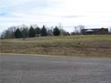 112 Shawnee Drive - Photo 1
