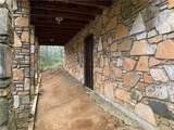 5458 Cold Mountain Road - Photo 11