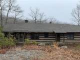 5458 Cold Mountain Road - Photo 4