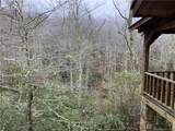 5458 Cold Mountain Road - Photo 8
