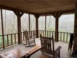 5458 Cold Mountain Road - Photo 10