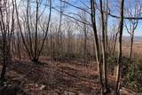 2.55 acres +/- Randy Drive - Photo 1