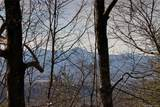 2.55 acres +/- Randy Drive - Photo 2