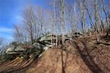 2.55 acres +/- Randy Drive - Photo 15