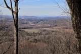 2.55 acres +/- Randy Drive - Photo 3
