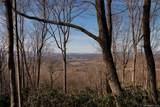 2.55 acres +/- Randy Drive - Photo 4