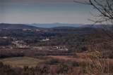 2.55 acres +/- Randy Drive - Photo 5