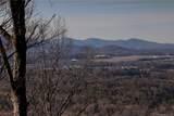 2.55 acres +/- Randy Drive - Photo 6