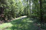 Lot 485 Pear Tree Drive - Photo 16