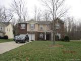 8817 Driftwood Commons Court - Photo 1