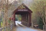 00 Stone Creek Drive - Photo 1