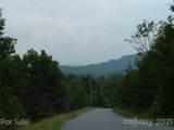 00 Stone Creek Drive - Photo 3