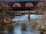 00 Stone Creek Drive - Photo 5