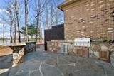 12635 Preservation Pointe Drive - Photo 39