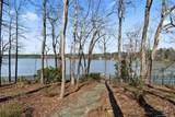 12635 Preservation Pointe Drive - Photo 41