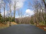 TBD Red Wolf Drive - Photo 7