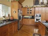 60 Black Bear Lane - Photo 17