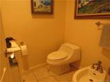 60 Black Bear Lane - Photo 20