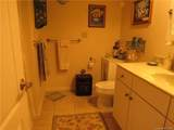 60 Black Bear Lane - Photo 22