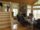 60 Black Bear Lane - Photo 25