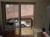 60 Black Bear Lane - Photo 27