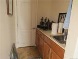 60 Black Bear Lane - Photo 29